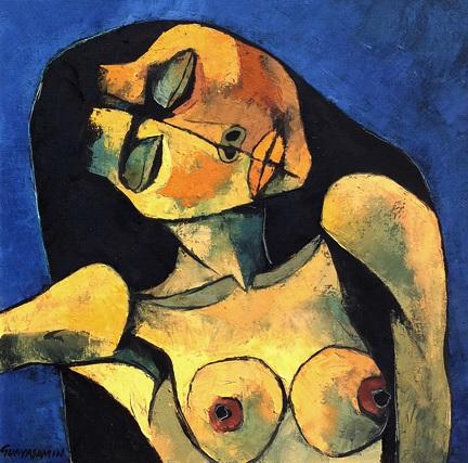 guayasamin-torso-desnudo-de-la-edad-de-la-ternura-pintores-latinoamericanos-juan-carlos-boveri